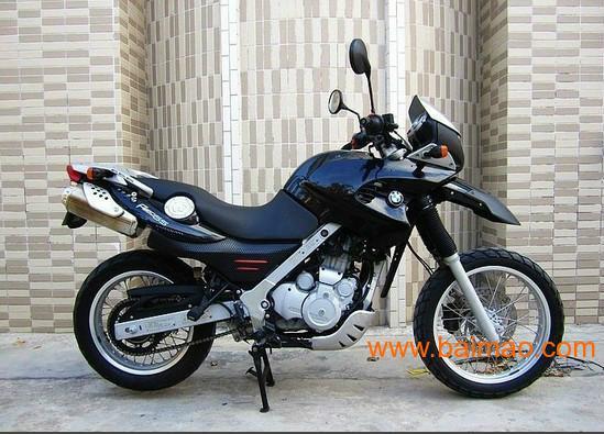 川崎宝马250摩托车经销商价格,川崎宝马250摩托车经销商价格生产图片