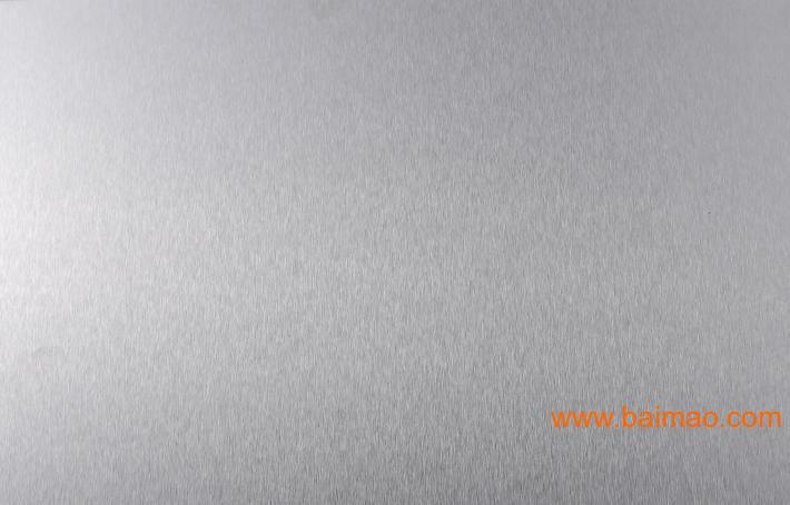 304拉丝不锈钢板,304磨砂不锈钢板,8k镜面板图片