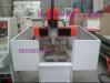 秦皇岛红木雕刻机,秦皇岛多头木工雕刻机的价格