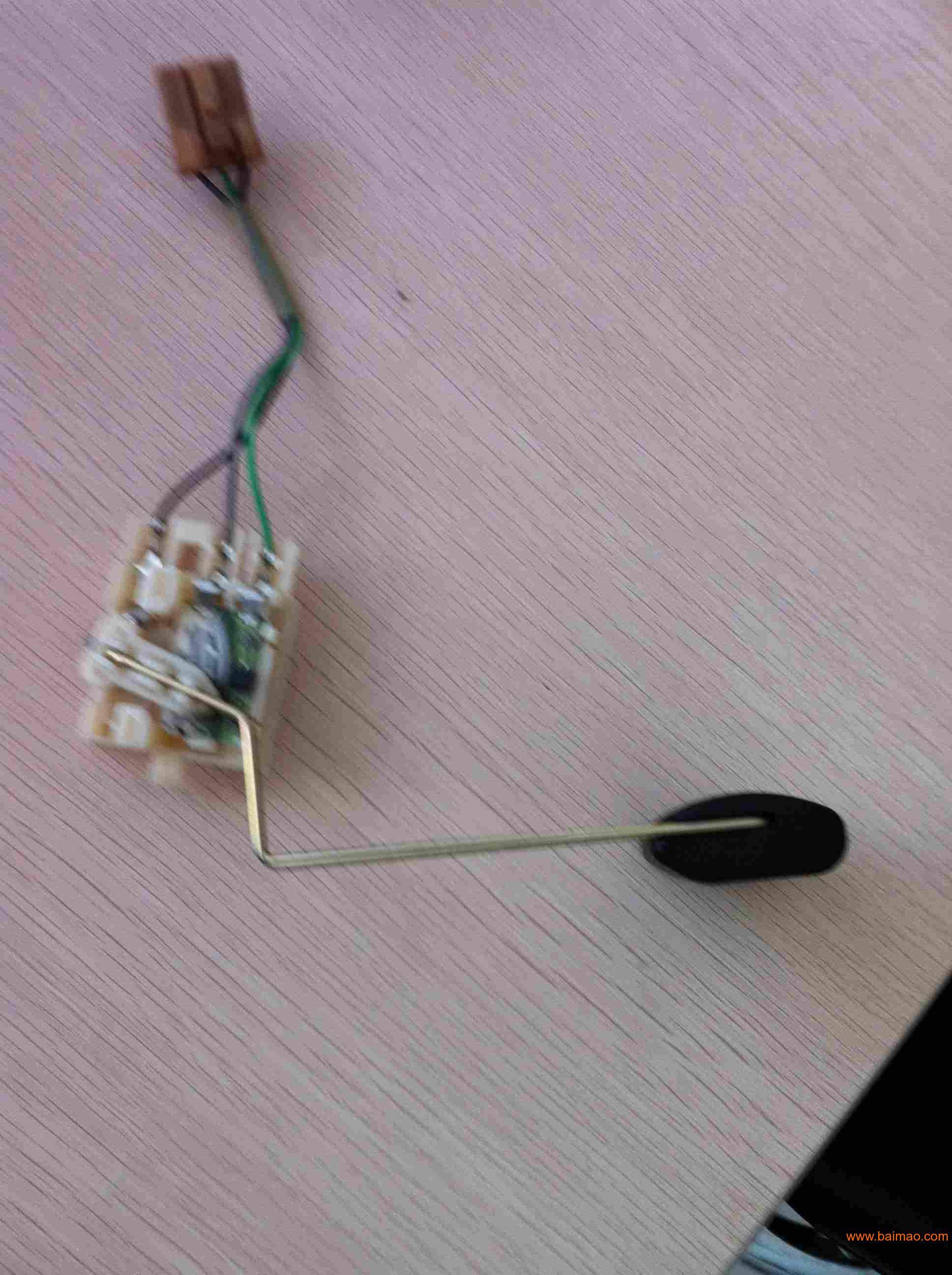 本田奥德赛汽车配件 助力泵、前后杠、灯具、中网