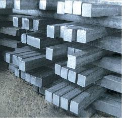 供应840不锈钢方钢,904L不锈钢方钢,供应840不锈钢方钢,904L不锈钢方钢生产厂家,供应840不锈钢方钢,904L不锈钢方钢价格