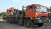 江苏设备下坑公司昆山设备下坑服务