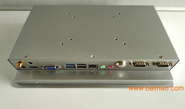 河源回收KEYENCE/基恩士CZ-V22AP 西门子工业平板电脑