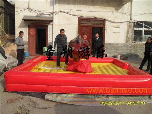 新疆疯狂斗牛机 斗牛机价格,新疆疯狂斗牛机 斗牛机价格生产厂家,新疆疯狂斗牛机 斗牛机价格价格