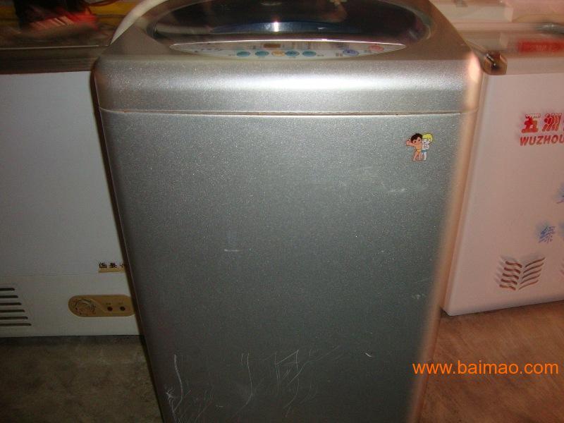 厦门家用电器回收