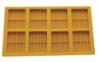 供應聚氨酯篩網篩板