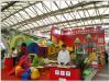 2017 上海国际幼教用品展