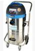 凱德威DL-1245吸塵器干濕兩用桶式酒店賓館工廠