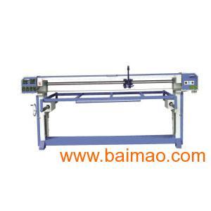 **供应木工机械MM2225卧带式 砂布床