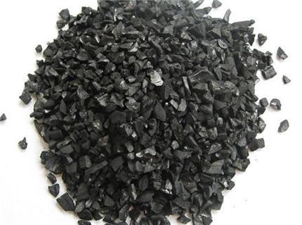 活性炭设备厂家