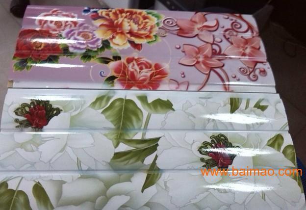 烤漆木板工艺品图案印花机,烤漆木板工艺品图案印花机生产厂家,