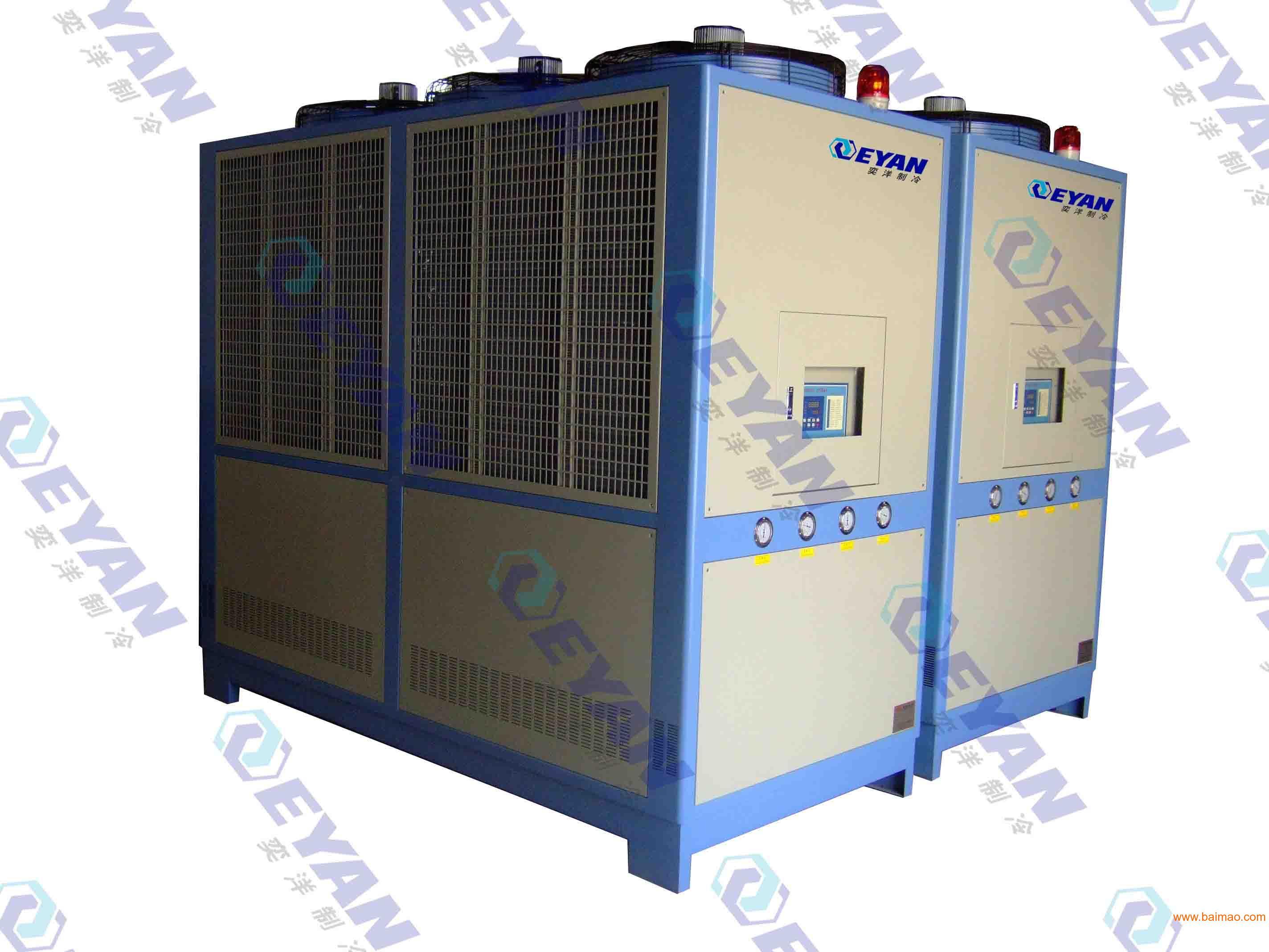 供应厂家直销 控温油冷机 5hp油冷机 大型油冷机 液压... -慧聪网