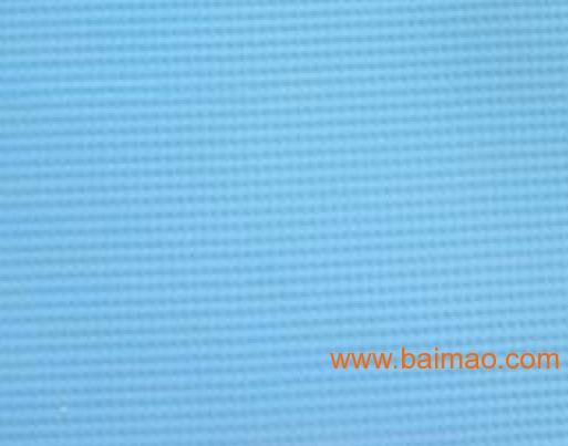 泳池PVC胶膜,泳池PVC胶膜生产厂家,泳池PVC胶膜价格