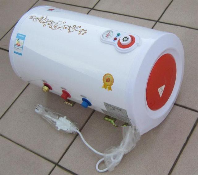 供应厦门电热水器