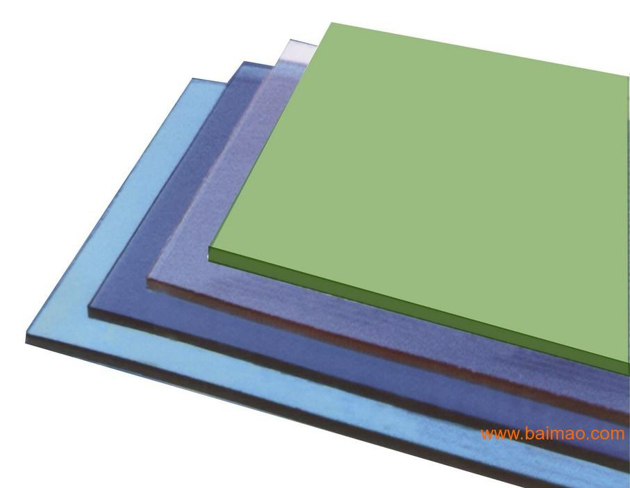 PC耐力板/阳光板