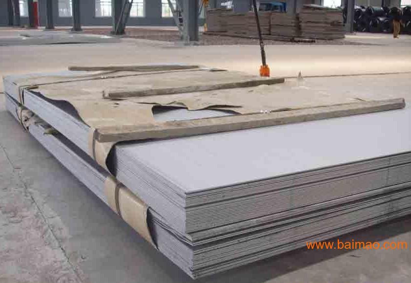 工业专用酸洗板/管