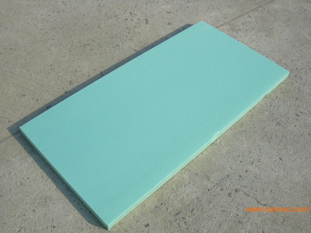 XPS挤塑式聚苯乙烯保温板,XPS挤塑式聚苯乙烯保温板生产厂家,XPS挤塑式聚苯乙烯保温板价格