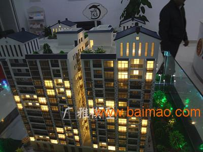 珠海建筑模型,珠海建筑模型公司,珠海建筑模型制作