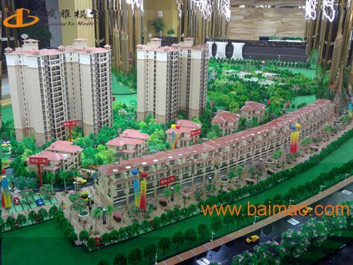 梧州建筑模型,梧州建筑模型公司,梧州建筑模型制作
