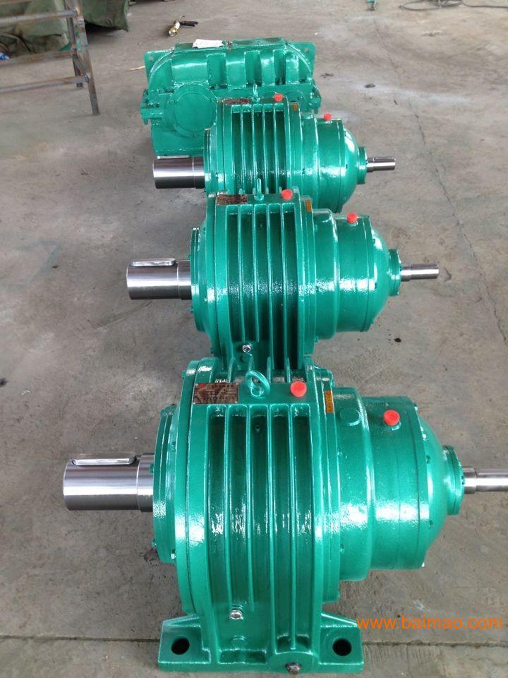 NGW行星齿轮减速机专业生产厂家 专业选购,NGW行星齿轮减速机专