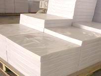 长期供应亚白PVC片材,亚黑PVC片材