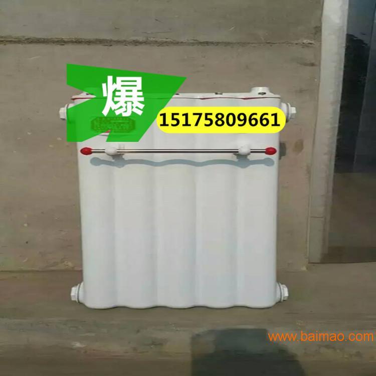 廠家直供 儲水式暖氣換熱器