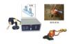 焊接车刀设备/焊机sale/木工刀具焊接