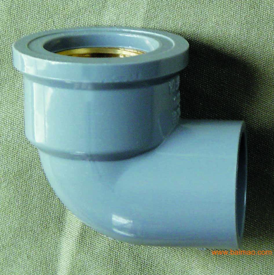 南亚PVC管材管件,南亚PVC管材管件生产厂家,南亚PVC管材管件