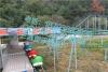 北京星河儿童中小型游乐设备疯狂老鼠专业快速