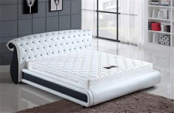 同安床垫定做