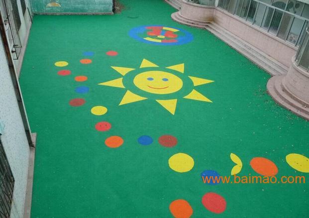 河北幼儿园塑胶地板,河北幼儿园塑胶地板生产厂家,河北幼儿园塑胶地板价格