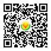北京的和平陽光多功能太陽能供應商當屬科農環宇|光伏發電價格