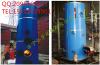 沼氣熱水/蒸汽鍋爐/沼氣鍋爐價格圖片前景