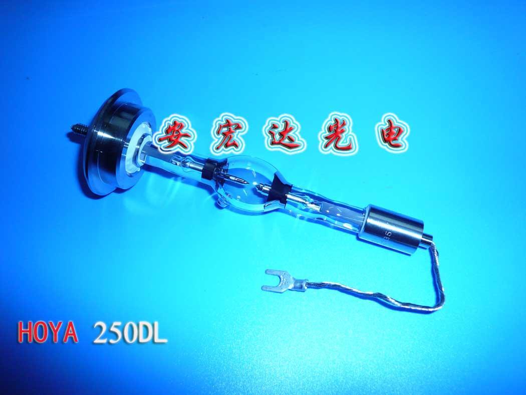 紫外线UV固化灯(高压/低压汞灯)一般使用寿命多长_三昆科技