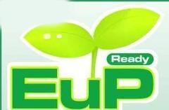 供应EUP、ERP能源之星认证