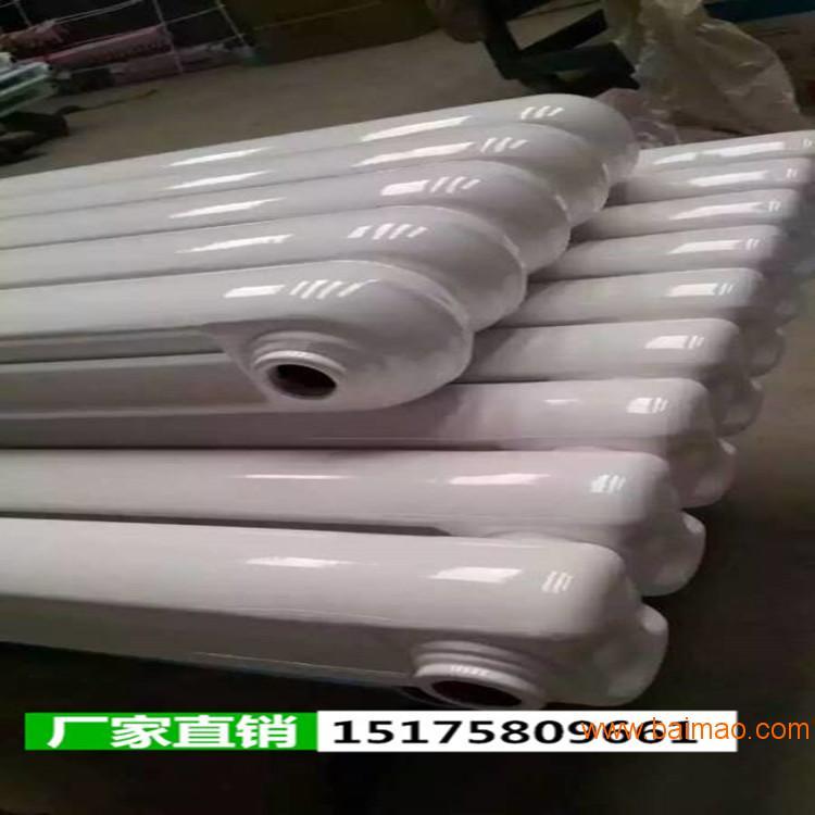 采暖散熱器 鋼五散熱器 鋼柱散熱器 鋼五柱暖氣片