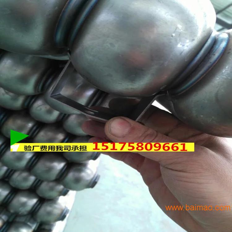 鋼制暖氣片散熱計算,鋼制暖氣片價格