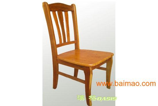 实木餐椅价格_实木餐椅实木餐椅生产厂家实木餐椅价格