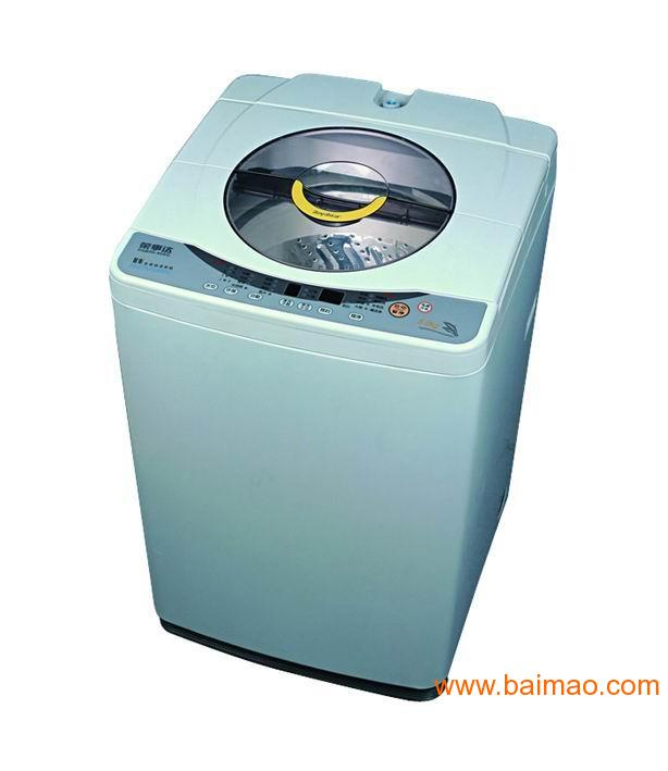3G高&端)服)務(「南昌惠而浦洗衣機維修」) 售,3G ...