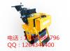 济宁庆安厂家直销小型压路机 单轮压路机 压路机厂家
