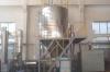 硬脂酸鋅干燥設備/科群干燥sell/鴨血噴霧干燥