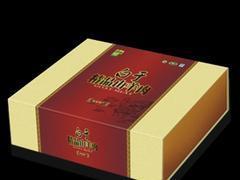 兰州好的土特产包装盒定制 通辽土特产包装盒,兰州好的土特产包装盒定制 通辽土特产包装盒生产厂家,兰州好的土特产包装盒定制 通辽土特产包装盒价格