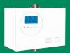 全智能家用熱水循環泵簡介