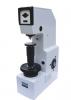 探伤仪硬度计金相显微镜抛光机镶嵌机济南峰志有限公司