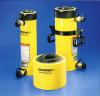 上海ENERPAC单作用液压油缸美国进口/厂家直销