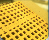 新鄉篩板廠家直銷優質聚氨酯篩板
