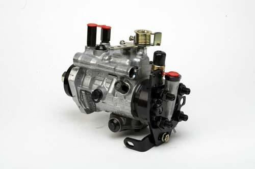 劳斯莱斯发电机,劳斯莱斯发电机生产厂家,劳斯莱斯发电机价高清图片