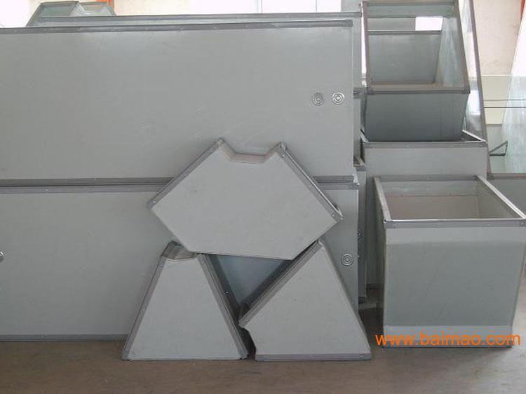 层复合制作保温装饰一体化板,还可以用于构筑传统EPS/XPS/PU外墙