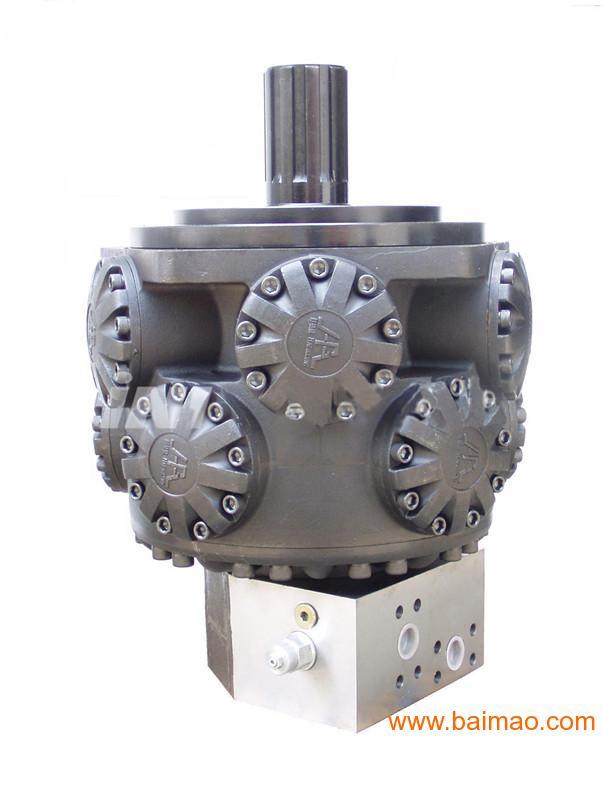 液压传动,液压传动生产厂家图片