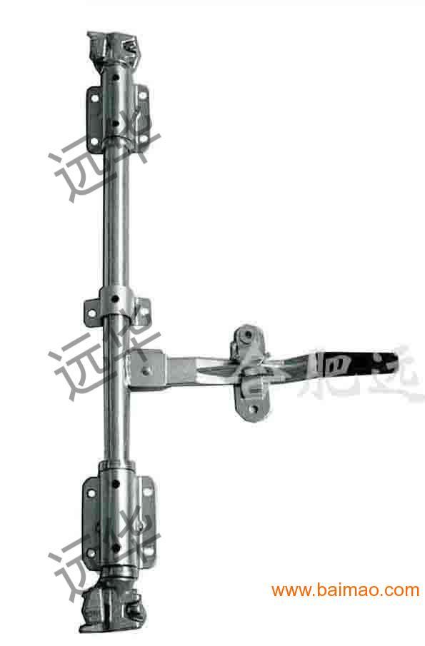 价格:面议   产品适用范围:厢式冷藏车门,货车门,厢式车门,烘箱高清图片